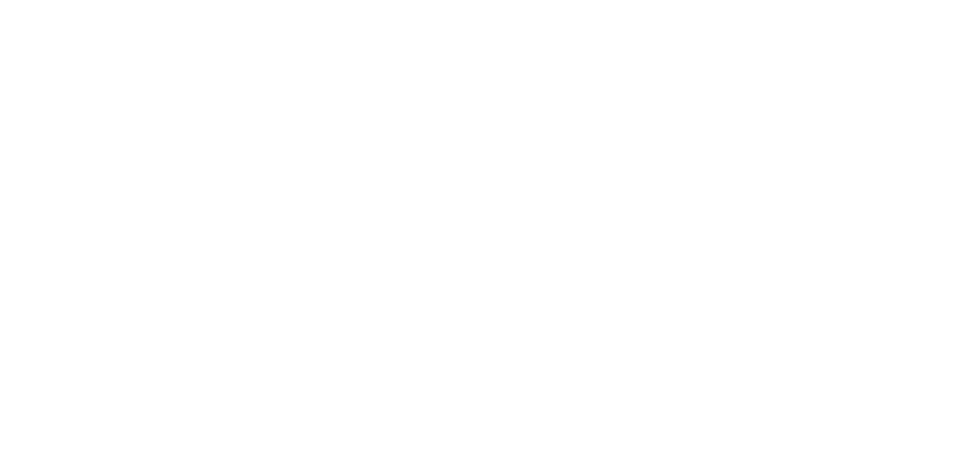 TaxWarrior for Sole Traders, Freelancers and the Self-Employed